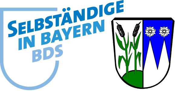 BDS Gewerbeverband Horgau